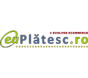 EuPlatesc