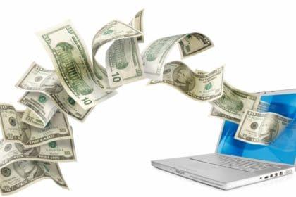 afacerea online este o buna investitie