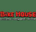 bikehouse logo