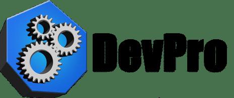 DevPro Solutions