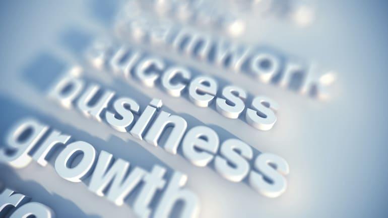 business-online-de-succes