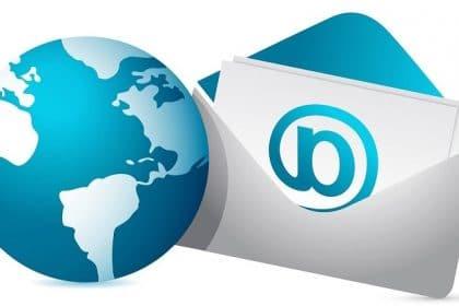 campanie-email-marketing-succes