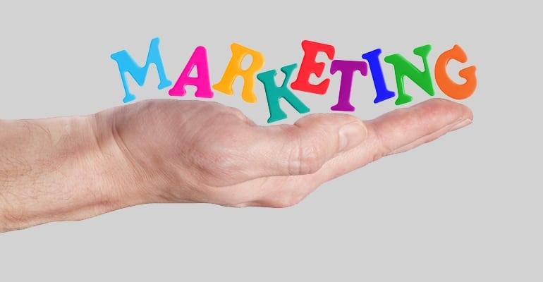 campanie-marketing-eficienta