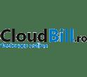 cloudbill.ro