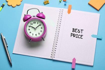 Cat costa crearea si dezvoltarea unui magazin online