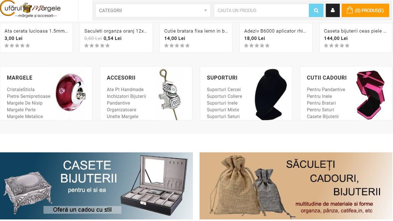 cufar homepage