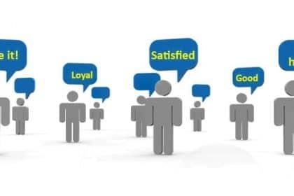 feedback-clienti