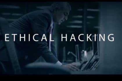 hacker-cu-etica