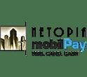 netopia mobilpay