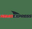 nemo express