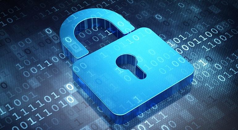 securizare-companie-online