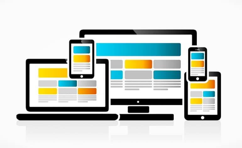 web-design-companie