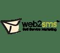 web2sms